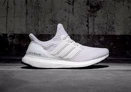 adidas 4 0. updated on november 3rd, 2017: the adidas ultra boost 4.0 \u201ccore white\u201d is available in women\u0027s sizing for $180 at finish line. 4 0 sneaker news