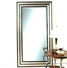 Giant floor mirror Remodel Extra Large Floor Mirror Large Floor Mirror Giant Floor Mirror Cheap Extra Large Floor Length Mirror Foter Extra Large Floor Mirror Large Floor Mirror Giant Floor Mirror Cheap