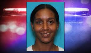 HPD: Mother accused of brutally attacking her young daughter ...