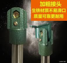 quạt hơi nước điện máy chợ lớn Quạt điện mạnh mẽ fs-45 Sừng động cơ