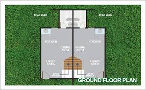 duplex apec homes duplex out garage provision for 2 bedrooms 1 toilet bath duplex model house interior