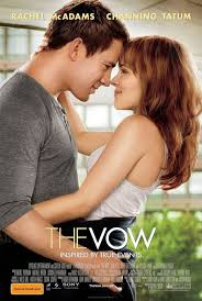 romantic movie poster 14 best movie posters images on pinterest