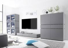 awesome rex furniture modern italian wall unit rex 02 by lc mobili italy