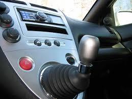 2002 Honda Ep3 Civic Si For Sale Las Vegas Nevada