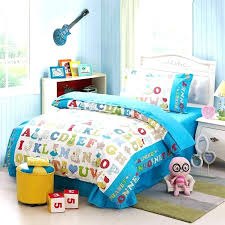 twin cotton duvet cover twin cotton duvet cover twin bed duvet covers children alphabet cotton bedding set learning with reversible twin cotton duvet cover