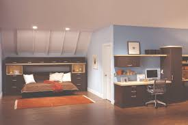 home office murphy bed. Home Office Murphy Bed S