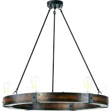 wood chandelier and metal modern light pendant crystal chandeliers large size of plug plugs an six light painted wood and metal chandelier