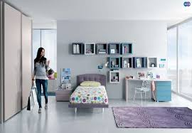 simple bedroom design for teenagers. Modren For A Simple Teenagers Bedroom New At Unique Teen Ideas 2 And Design For O