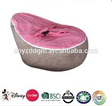 outdoor bean bag and animal shaped bean bag chair for baby bean bag chairs bulk