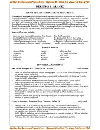 Top Resume Writers Best Writing Service 7 Services 0 Professional