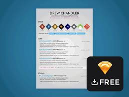 Innovative Resume Templates Classy Design Resume Template rascalflattsmusicus