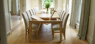 20 Outstanding Oval Oak Dining Room Tables  Home Design LoverSolid Oak Dining Room Table