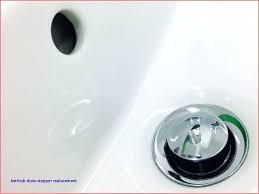 faucet stopper bathtub drain stopper unique sink bathroom repair pop up drain bathtub drain stopper replacement