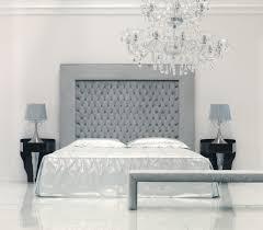 designer bedroom furniture.  Furniture Theatre Bed For Designer Bedroom Furniture