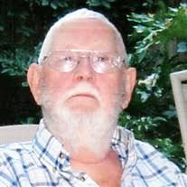 Albert Bergin Obituary - Visitation & Funeral Information