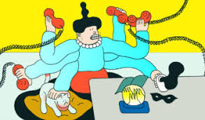 Telephone Psychic Confessions A Of Phony qZWtHI
