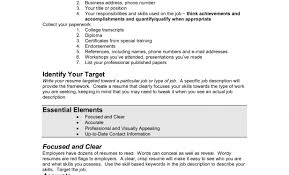 Professional Resume Writers Nj Writing Service New Jersey 2
