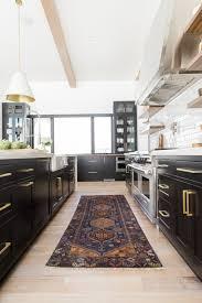 modern kitchen utensils. Full Size Of Modern Kitchen Ideas:green Cabinet Colors Eco Friendly Utensils Apple