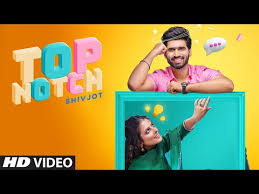 latest punjabi songs 2020 archives