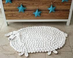 animal rugs for nursery animal rugs for nursery lamb rug or sheep rug for a modern animal rugs for nursery