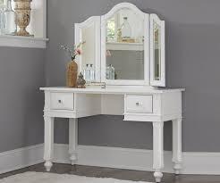 desk mirror. Beautiful Mirror Alternative Views And Desk Mirror M