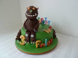 7 Year Old Cake Ideas Boy 13th Birthday 5th For 11 Images Cakes 10