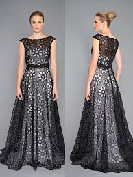 Famous Designs By Fashion Designers Designed And Made By Well Known And Famous Filipino Fashion