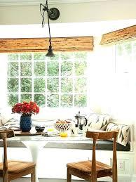 kitchen office nook. Kitchen Office Nook Ideas  Plans Kitchen Office Nook