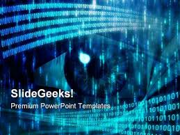 Themes For Powerpoint Presentation Check Out This Amazing Template To Make Your Presentations Look Awesome At