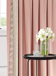 Комплект штор «Кэрти (розовый)» | Шторы, Дизайн, Дизайн ...