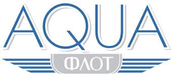<b>Aqua Work 0.7-LDR</b> Напольный <b>кулер</b> с электронным охлаждением