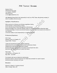 Etl Tester Resume Sample Beautiful Etl Tester Resume Sample Contemporary Entry Level Resume 21