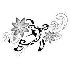 Tatuaggi Maori Femminili I Disegni Più Belli Foto Bellezza Pourfemme