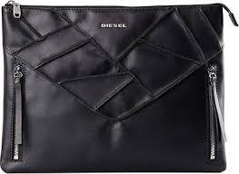 Купить мужские <b>сумки Diesel</b> – каталог 2019 с ценами в 6 ...