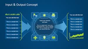 Powerpoint Wallpapers 007 Free Powerpoint Templates Download Technology Template