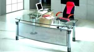 office desks staples. Contemporary Staples Office Desks Staples With Desk At Chairs  Calendars Throughout F