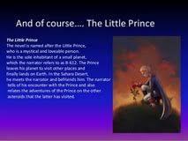 the little prince essay topics english editing test write my the little prince essay topics