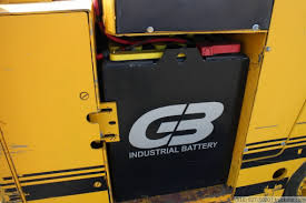 forklift battery price list new reconditioned lift truck battery charger brands we service repair in alphabetical order battery builders bbi batteries and chargers battery handling systems bhs battery