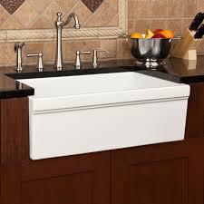 Drop In Farmhouse Kitchen Sink Sinks Granite Countertop For White Cabinets Beautiful Copper
