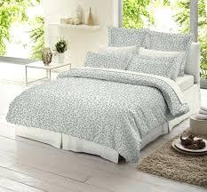 super king size duvet covers cotton for silk filled duvets comforters silk pillows silk