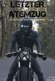 Suzuki Rv In Klosterneuburg Motorradbegegnungen Motorbike Und