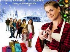 Hallmark christmas movies 2017 hallmark release movie 2017 ...