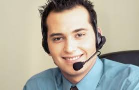 The Best Practices For Customer Service Chron Com