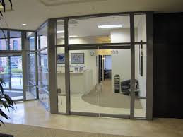finding the right interior glass office doors door styles with modern commercial interior glass door