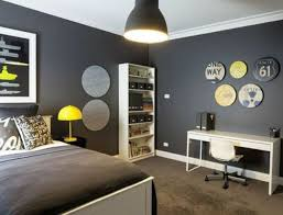 cool modern bedrooms for guys. Plain For Modern And Stylish Teen Boy Rooms Cool Bedrooms For Guys