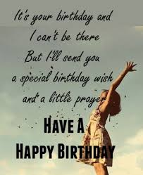 Happy Birthday Inspirational Quotes Inspiration Happy Birthday Messages For Friends Best Birthday Wishes