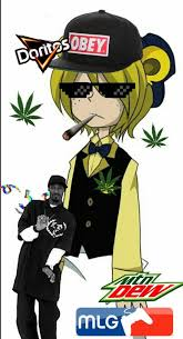 snoop dogg mlg. the 8 best images about mlg on pinterest | fnaf, snoop dogg and annoying people mlg