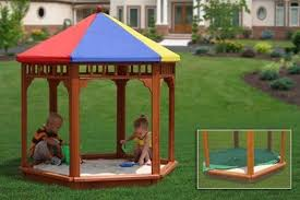 kids garden furniture set