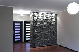 stone wall interior interior stone walls indoor garden exterior outdoor interior decorative stone walls stone wall stone wall interior