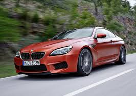 Coupe Series bmw m6 2014 : BMW M6 Coupe LCI specs - 2014, 2015, 2016, 2017, 2018 - autoevolution
